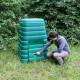Цены на компостеры для дачи в Новокузнецке