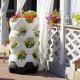 Вазоны для цветов в Новокузнецке